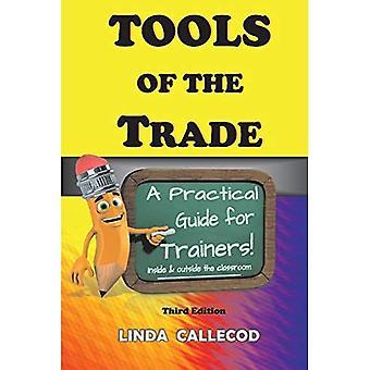 Værktøjer af handel: En praktisk vejledning for undervisere