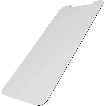 Tech21 Impact Glass Screen Protector for Apple iPhone 12/12 Pro