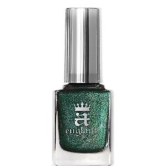A England Moments With Virginia 2020 Nail Polish Collection - Mrs Dalloway 11ml