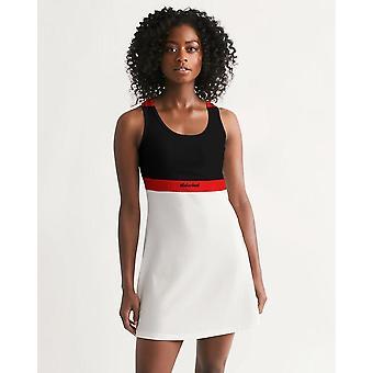 Women's Racerback Dress