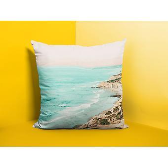 Almofada/travesseiro curgydanth