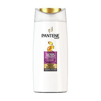 Defined curls shampoo 700ML