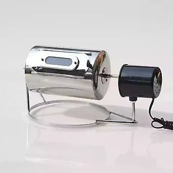 Home Kitchen Electric Coffee Beans Roasting Machine