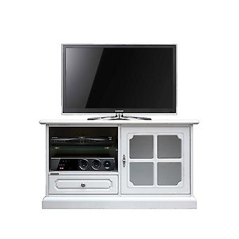 Small TV port 'Cool style';