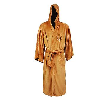 New Star Wars Anime Robes