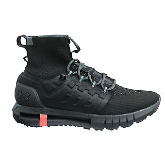 Under Armour HOVR Phanton Lace Up Mid Mens Running Boots Shoes 3022474 001