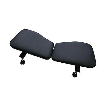 Ikerkarfa Ikrek - dupla ergonomikus karfa