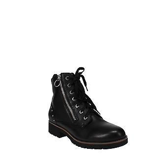 American Rag | Tatum Boots