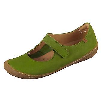 El Naturalista Pawikan N5768Selva universal  women shoes