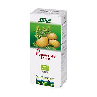 Potato 200 ml
