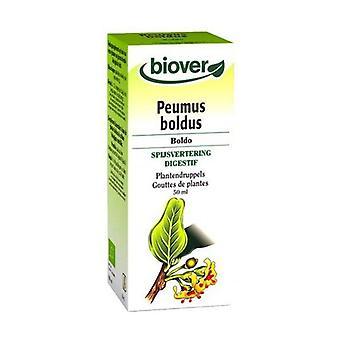 Peumus Boldus 50 ml