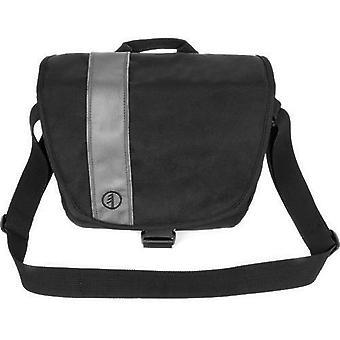 Tamrac rally 4 v2.0 shoulder bag