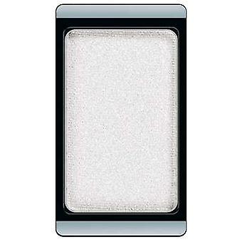 Artdeco Oogschaduw Pearl #10 Pearly White 0,8 gr