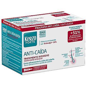 Kerzo Forte Intensiv-Behandlung 14x5 ml