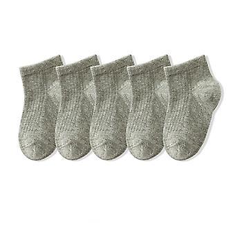 Vauva Lotus 5 paria sukat