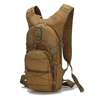 Outdoor Military Tactical Backpack, Trekking Sport Travel, Fishing Bags