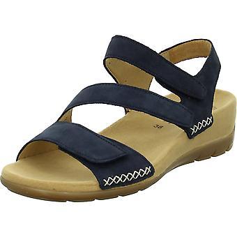 Gabor 6373416 naisten kengät