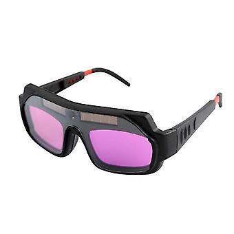 Auto mørkere svejsebriller / svejser briller