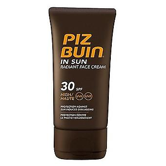 Piz Buin UNTITLED (Health & Beauty , Personal Care , Cosmetics , Cosmetic Sets)