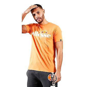 Ellesse SL Prado Tee - Orange