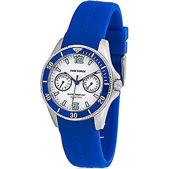 Time Force Kids Quartz Watch TF4110B13 35.0 mm