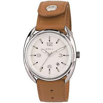Breil watch beaubourg extension tw1599