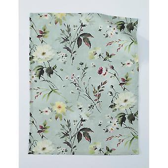 M M Linen Marlie Tea Towel