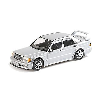 Mercedes Benz 190e 2.5-16 Evo 2 Diecast Model Car