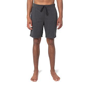 Mens St-Moritz Sweat Shorts