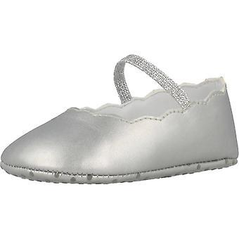 Chicco schoenen meisje ceremonie Olty kleur 020