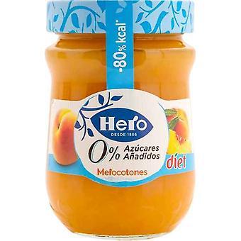 Jam Hero Diät (280 g)