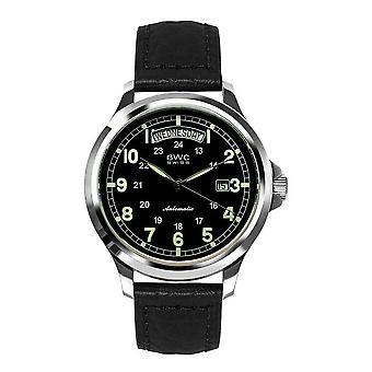 BWC Swiss - Wristwatch - Men - Automatic - 20052.50.02