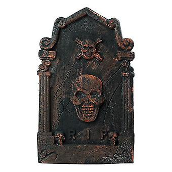 Tombstone 112497 (55 x 34 cm)