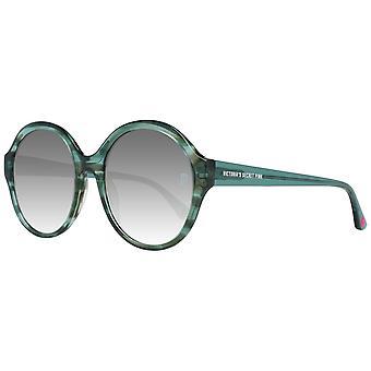 Victoria's secret sunglasses pk0019 5897p