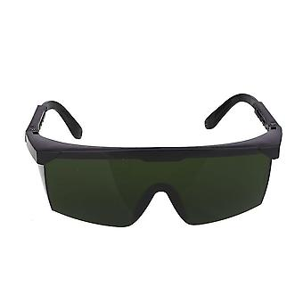 Gafas de protección láser para Ipl/e-light, Opt Freezing Point Protective,