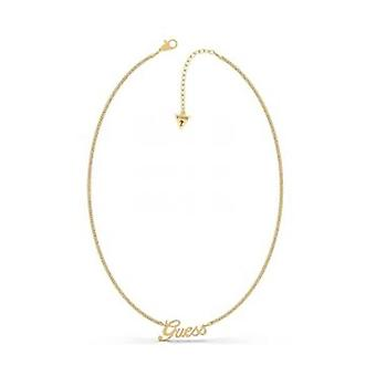 Guess jewels new collection necklace ubn79077