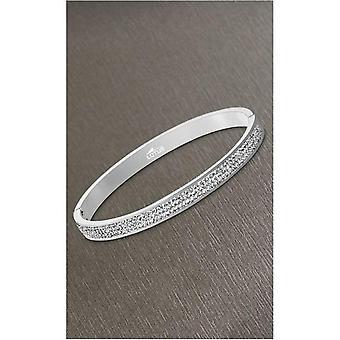 Lotus Juwelen Armband ls1903-2_1