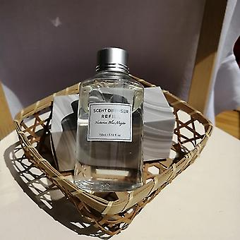 150ml - Parfum Parfum Aroma Huile essentielle