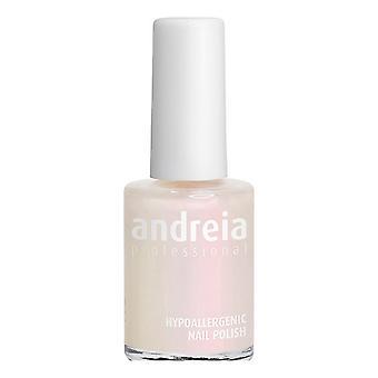 nagellack Andreia Nº 89 (14 ml)