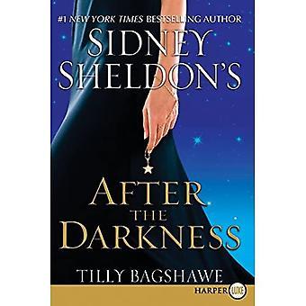 Sidney Sheldon na de duisternis