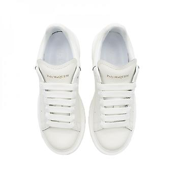Fashionable Rainbow Comfortable Casual Sneakers