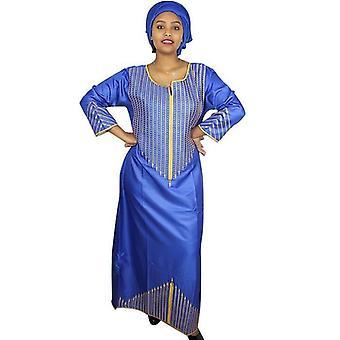 فساتين الأفريقية Dashiki فساتين