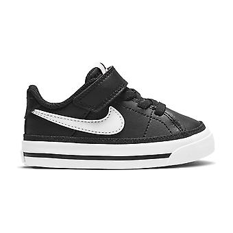 Nike Court Legacy DA5382002 universal all year infants shoes