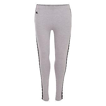Kappa Janne 310026154101M pantalon femme