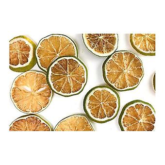 30G Dehydrated Lime