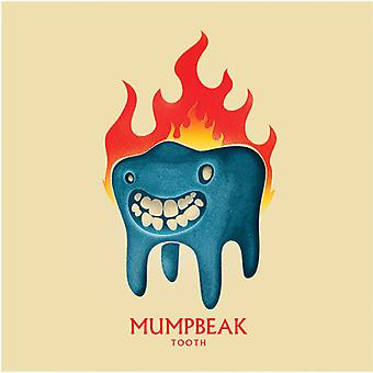 Mumpbeak - Tooth [Vinyl] USA import