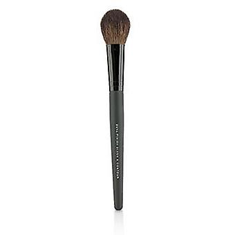 Dual Finish Blush & Contour Brush - 1pc