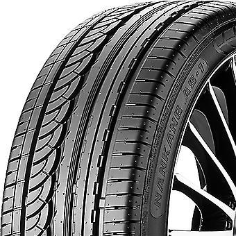 Neumáticos de verano Nankang AS-1 ( 155/65 R14 75T )