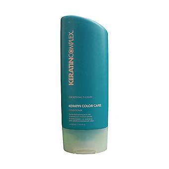 Keratine Complex keratine Color Care shampoo 13,5 OZ