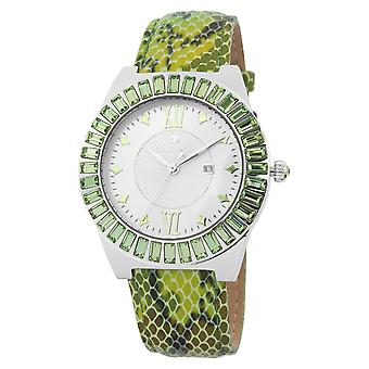 Reichenbach Ladies quarz watch Fedders, RB503-110B
